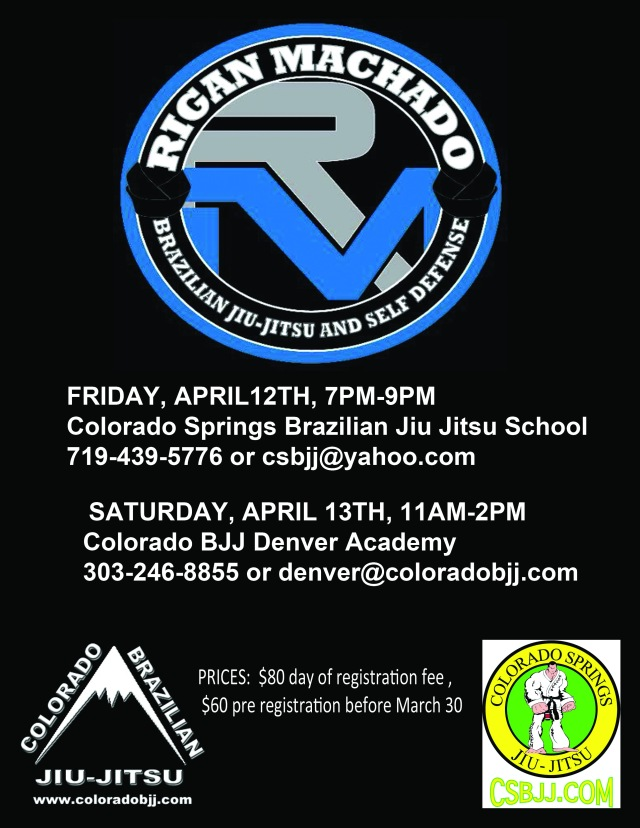 Colorado_flyer copy