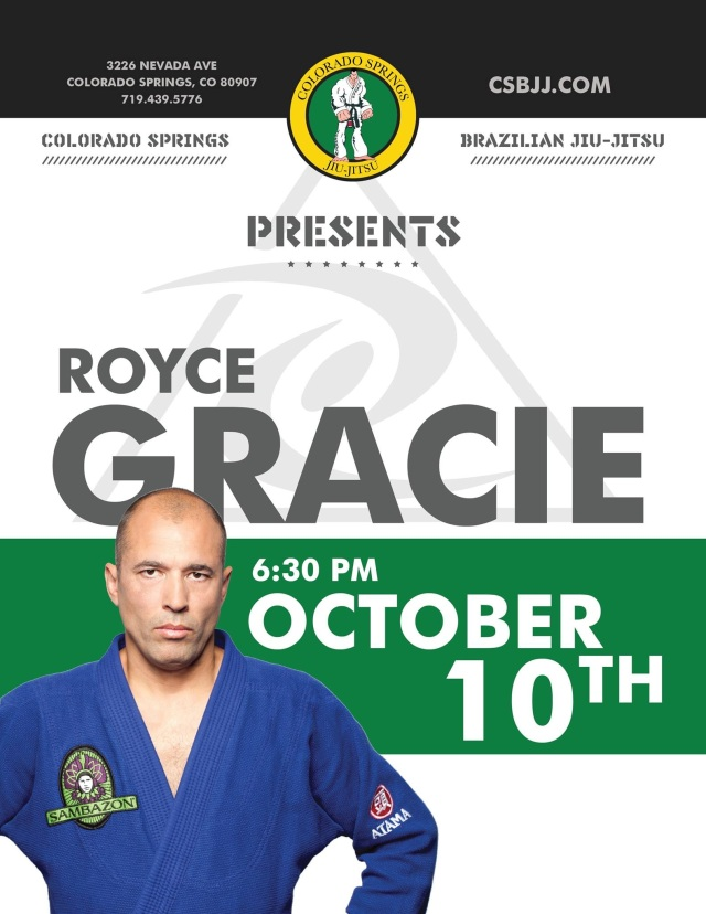 royce2014oct10