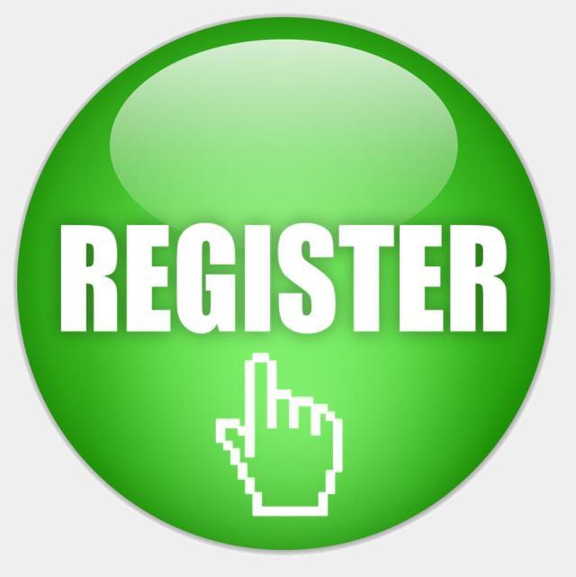 register2